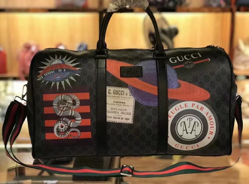 5A Fashion fahion lady crossbody сумки новое поступление отличное качество модные сумки на цепочке Оптовая продажа женская мода сумки на ремне кошелек 73