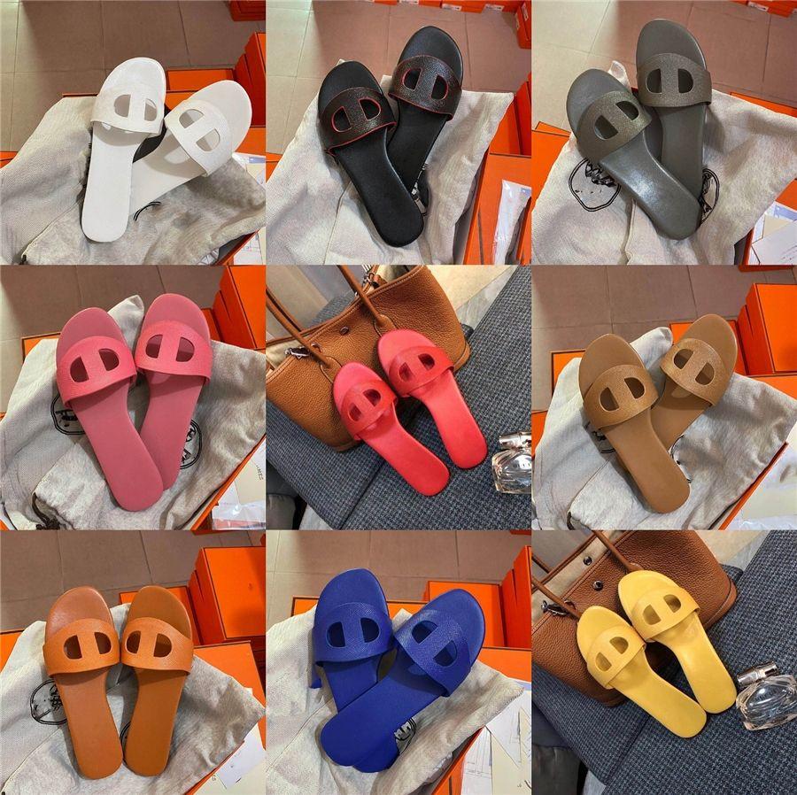 New Arrival 2020 Lazer Moda Mulheres Sandals Mulheres Verão peixe boca sandálias grossas inferior Chinelos Cunhas Sapatos Mulheres 610700 # 291