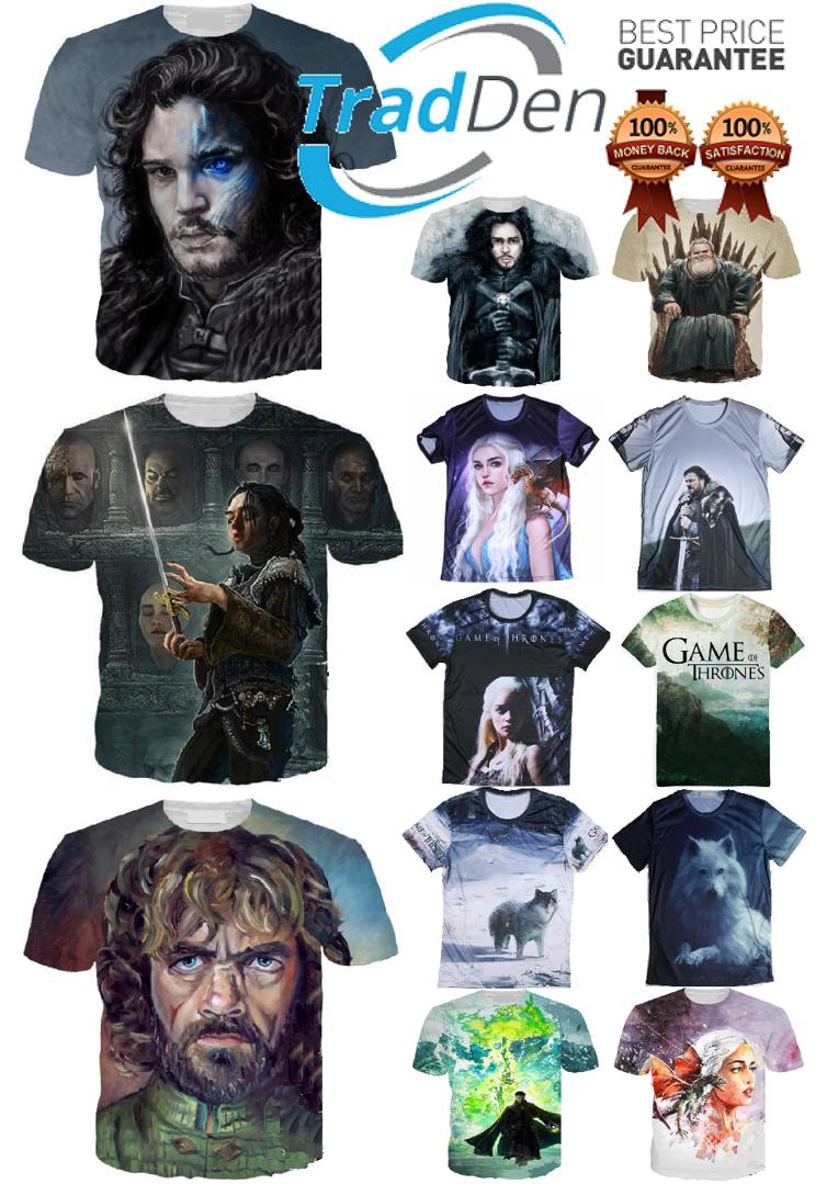 Game Of Cats BASEBALL T-Shirt Game Of Thrones Comedy Tee Shirt Adults Sizes