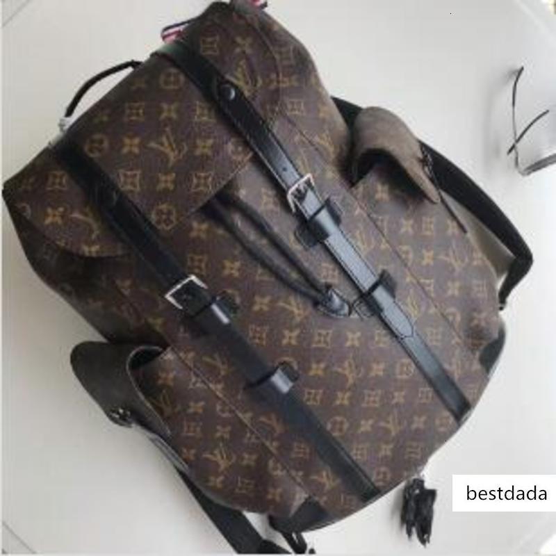 Venda quente Bolsas Mulheres do vintage bolsas Bolsas Carteiras de Cadeia Mulheres Leather Bag Crossbody e sacos de ombro