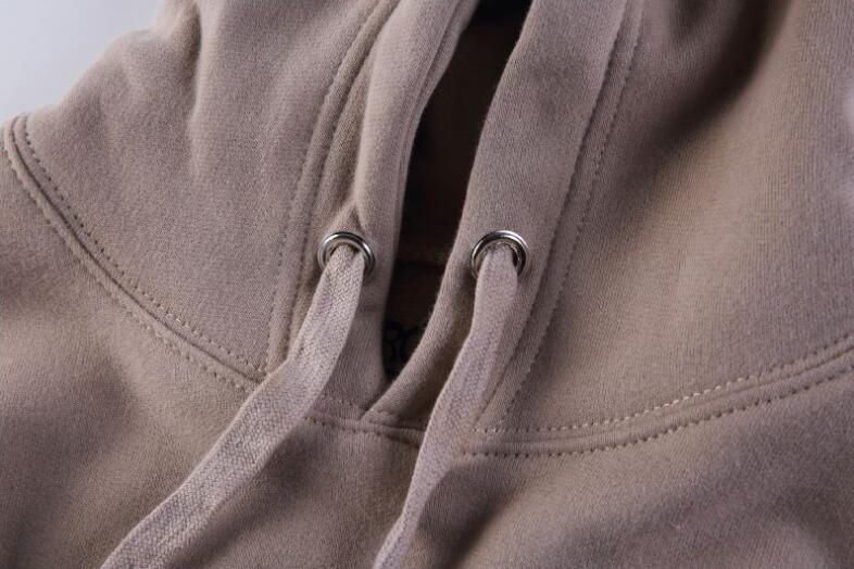 Мода - смотрите мама, я могу летать дизайнер хип-хоп Толстовки повседневная толстовка с капюшоном мужской напечатанный High Street Pullover