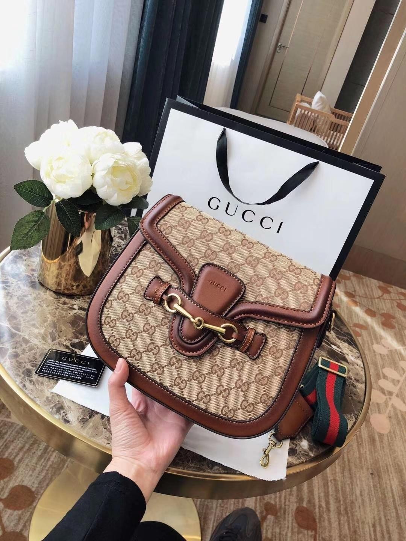 Kadınlar Yüksek Kaliteli Retro Omuz Bagfashion Eğik omuz çantası 012904