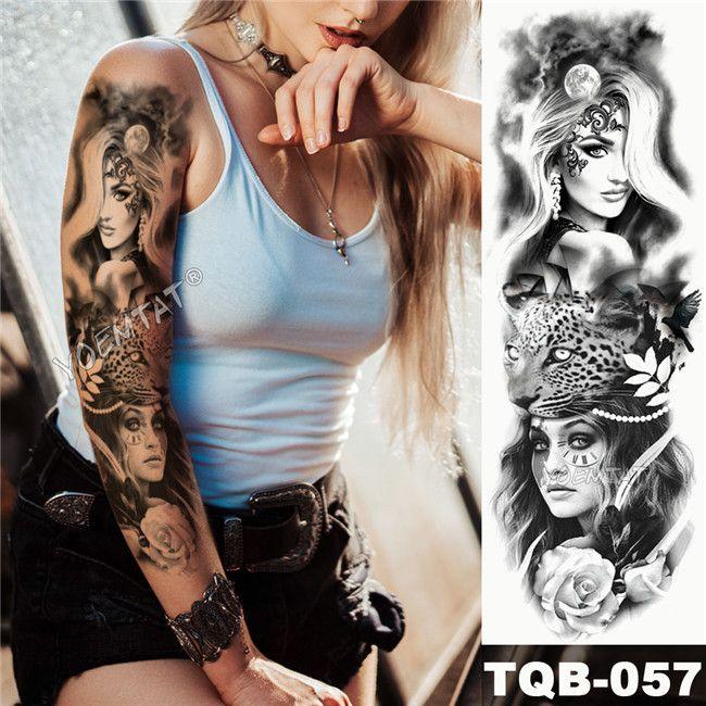 Sexy männer tattoos