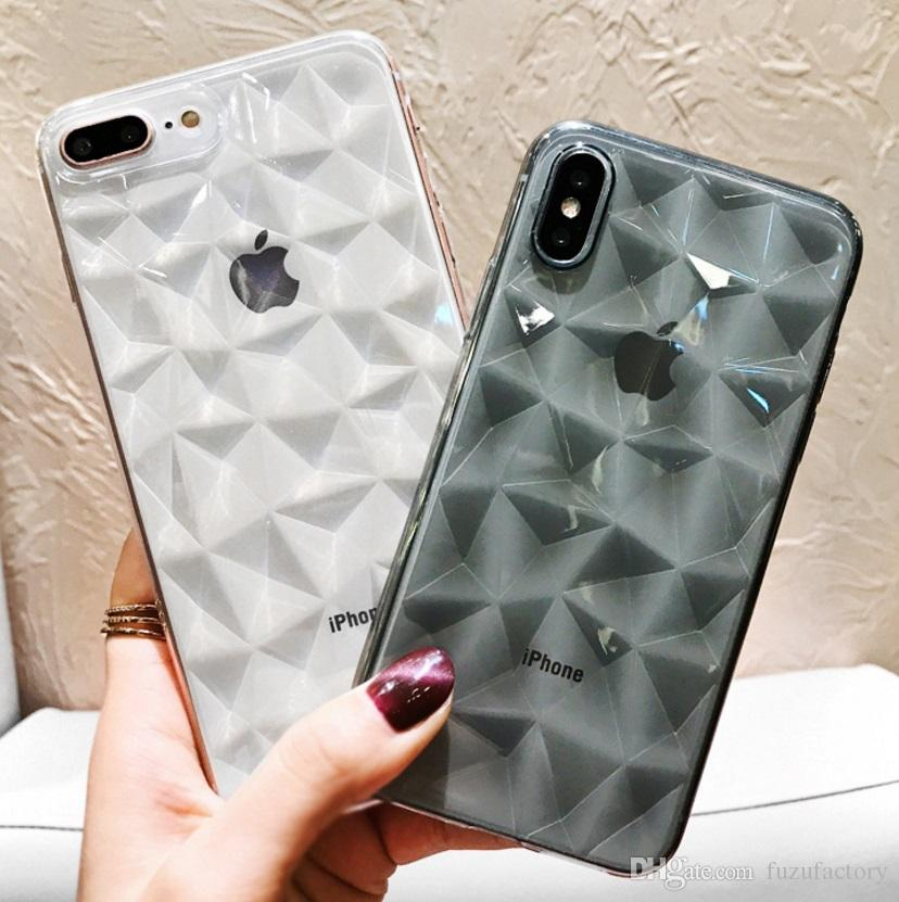Kaws case Shockproof iPhone 6/6s IP7 /8