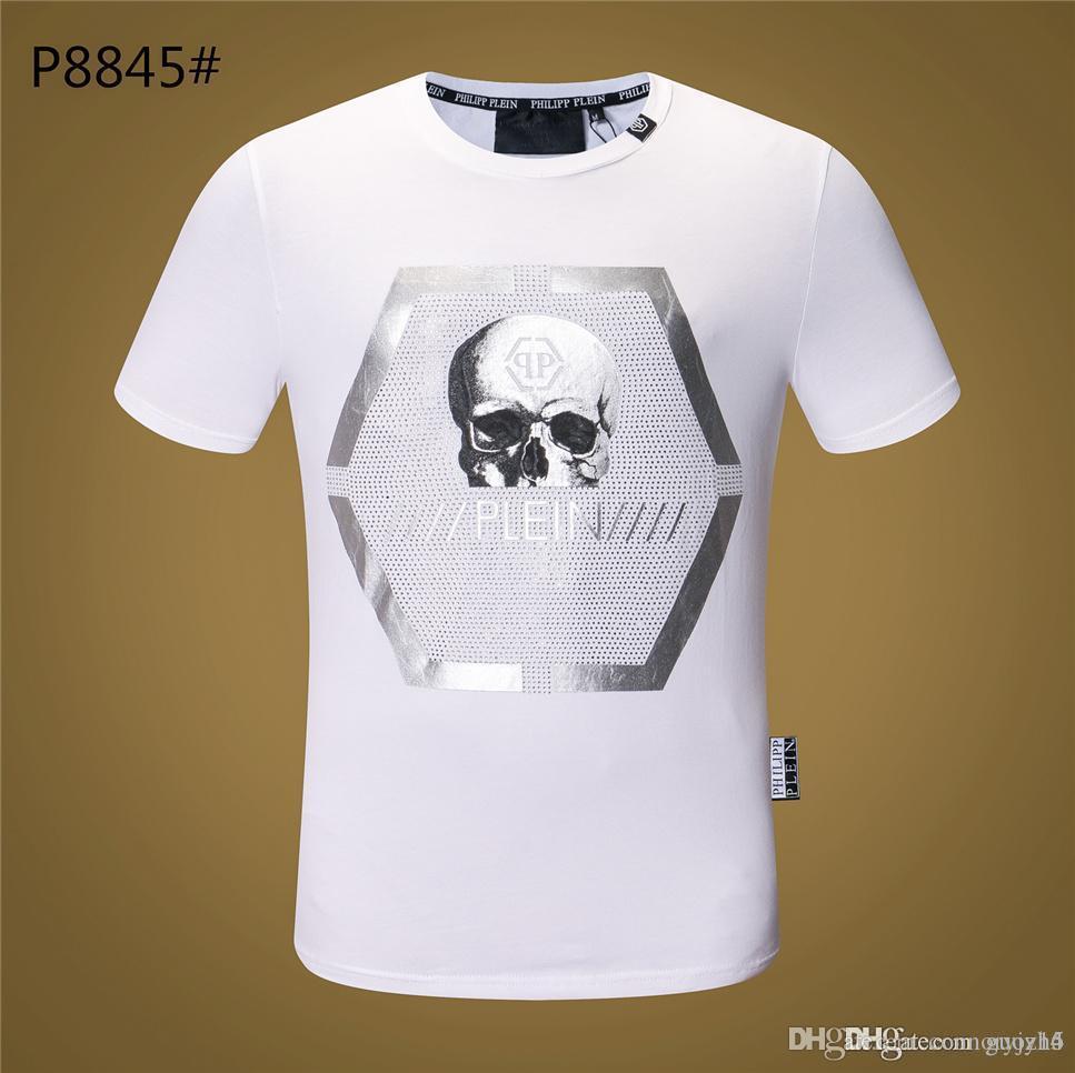 En gros Mix 22 modèle Compression 3D Hommes T-shirt De Mode Conception Chaude 3D Crâne Imprimer Tees T-shirt Tops D'été Cool Street Wear Plus La Taille T