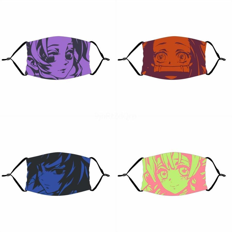 NOUVEAU Dener Loi Masques Masque de protection ultraviolet-Preuve antipoussière randonnée à vélo Lettre Sport Imprimer Mout Masques Hommes Femmes Outdoor # 309