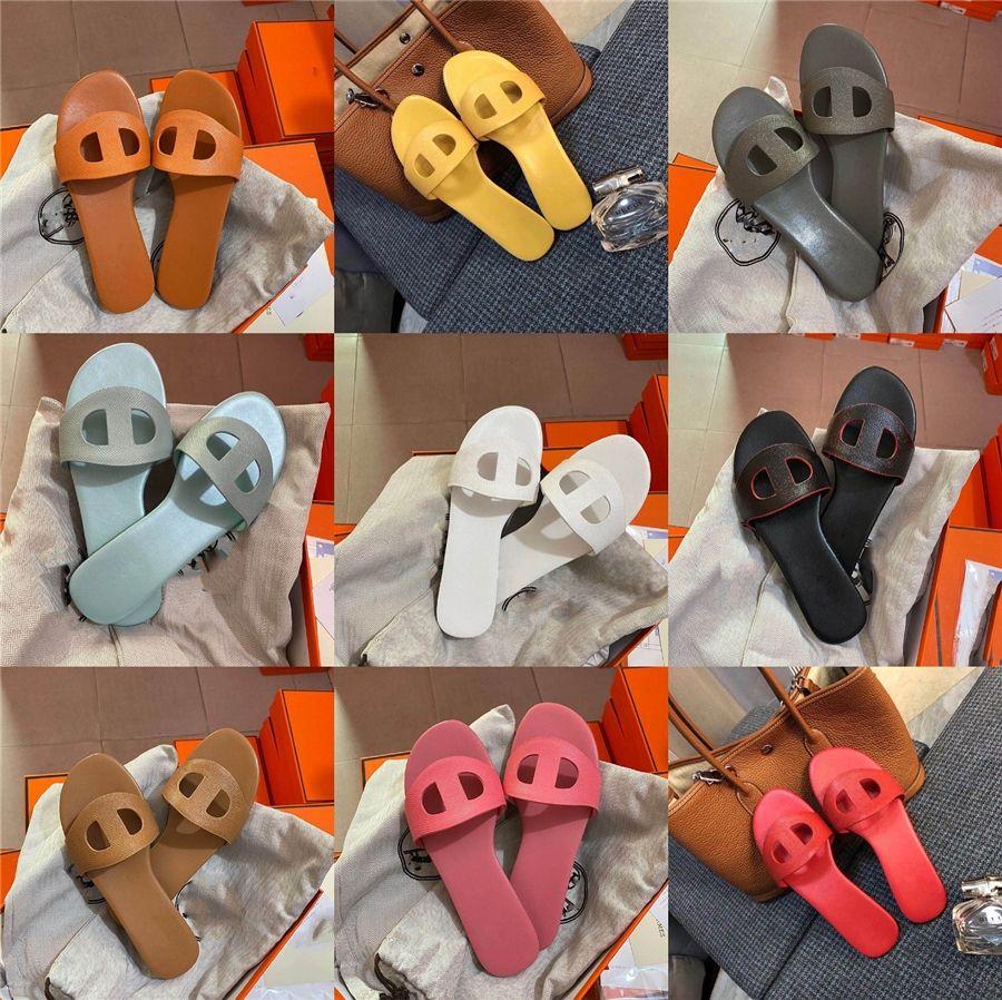 2020 Sommer-Absatz-Sandelholz-Frauen Gladiator Buckle Strap Mode Schuhe Damen-Keil-Sandelholz Plus Size Sandalen Mujer D269 # 588