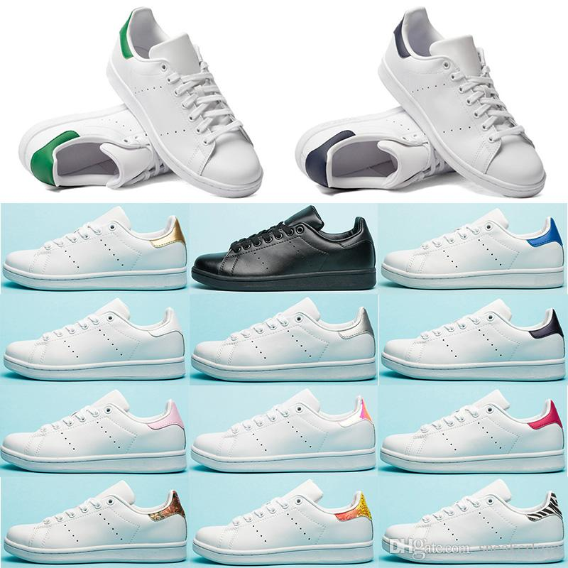 adidas stan smith donna scarpe
