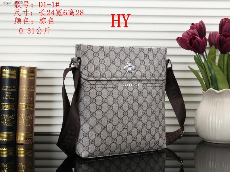 2020A15 2020 горячие продажи женщин дизайнерские сумки роскошные crossbody messenger сумки на ремне цепи сумка хорошее качество искусственная кожа кошельки дамы