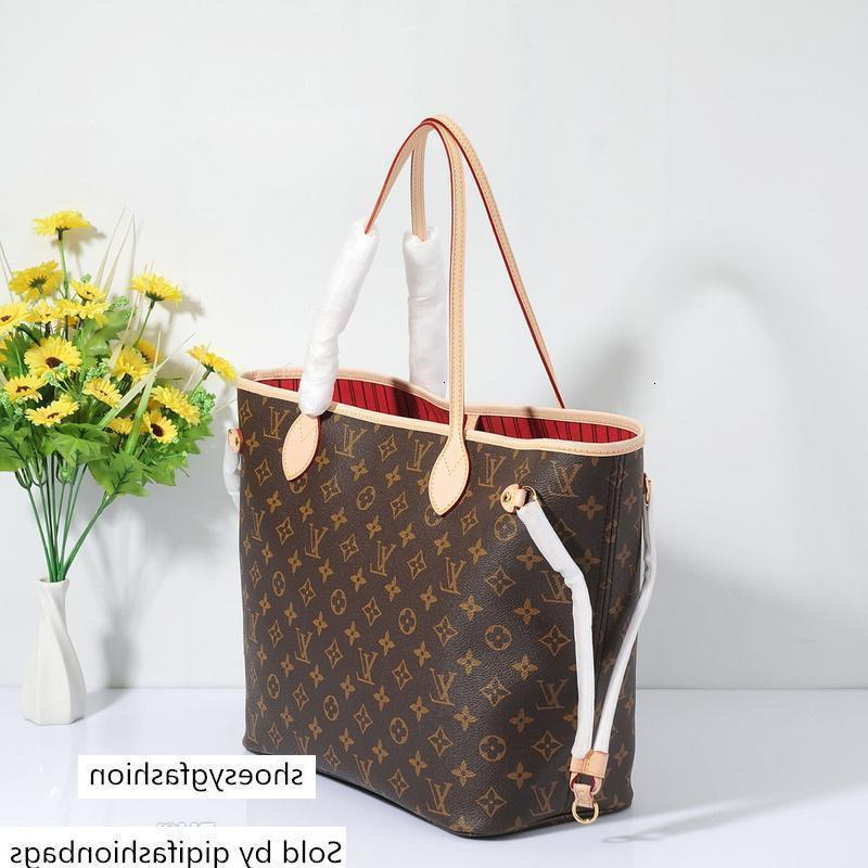 Men s travel Women real Handbags Leather keepall 45 Shoulder Bags totes size 32*29*17 Hand bag tote ize