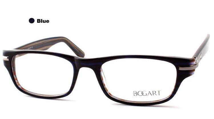 Оптово-2019 Бесплатная доставка моды Mens Ацетат Full Rim óculos Оптические очки кадров, Меар очки, óculos De Grau BG2059