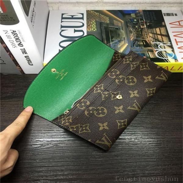 luxe classiqueLOUISsac en cuirVUITTONsac à main des femmes de luxeLVsacs à bandoulière portefeuilles