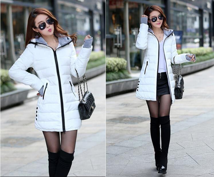 Women-s-Hooded-Cotton-Padded-Jacket-Winter-Medium-Long-Cotton-Coat-Plus-Size-Down-Jacket-Female (1)