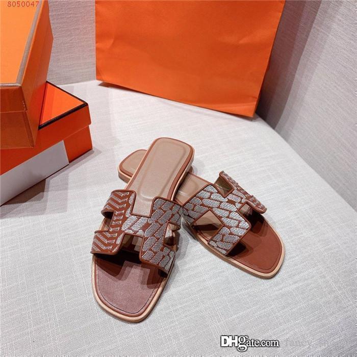 Женщина тапочки сандалии модные туфли лучшее качество лето средний каблук сандалии вьетнамки мода насос кожаные горки