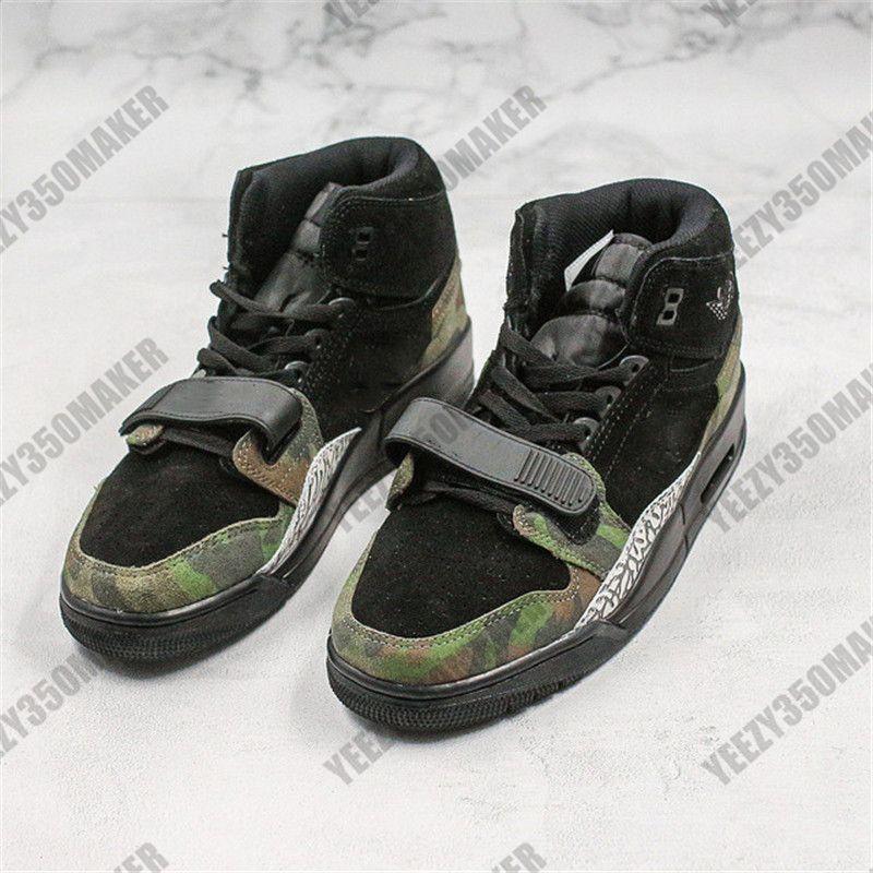 2020 camuffamento Jumpman ultima Legacy 312 Scarpe NRG di pallacanestro degli uomini Knicks Lakers Pistoni atletici Sport Sneakers uomo salta Designers Formatori