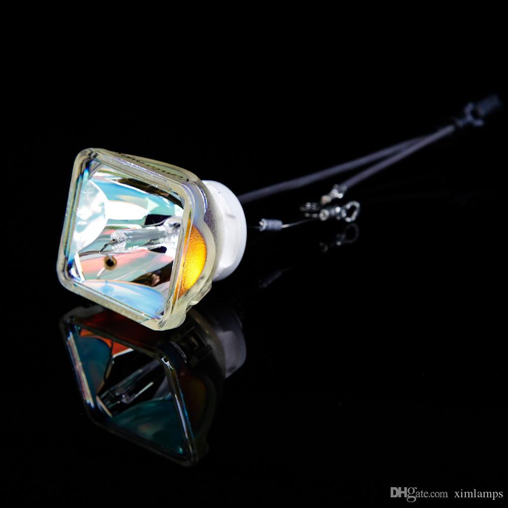 LMP-C162 Bulb Cartridge for Sony VPL-EX3 VPL-EX4 VPL-ES3 VPL-ES4 Projector Lamp