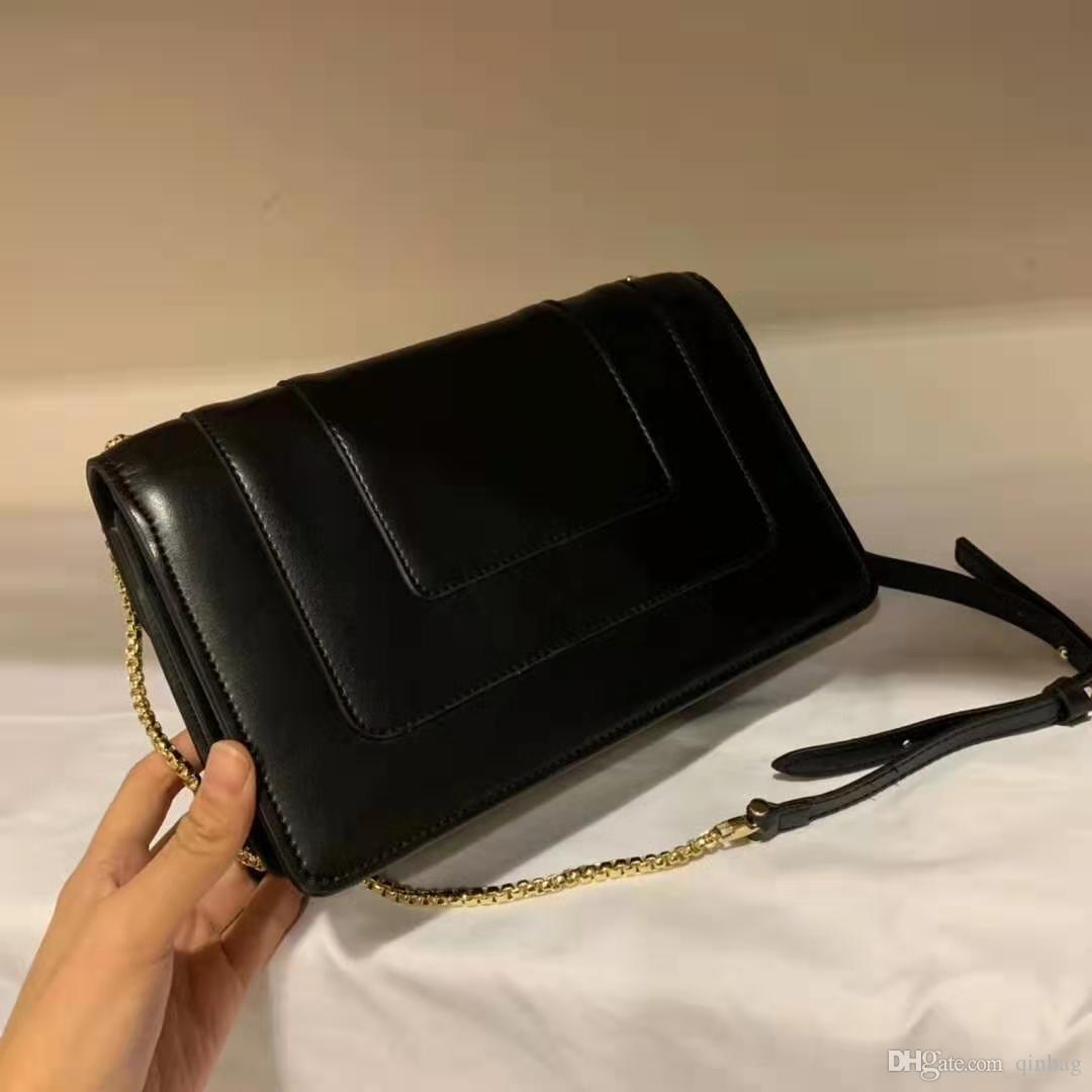 Мода леди сумочка продать как горячие пирожки женская сумка модная женская сумка новые роскошные сумки мода женщины дизайнерские сумки на ремне