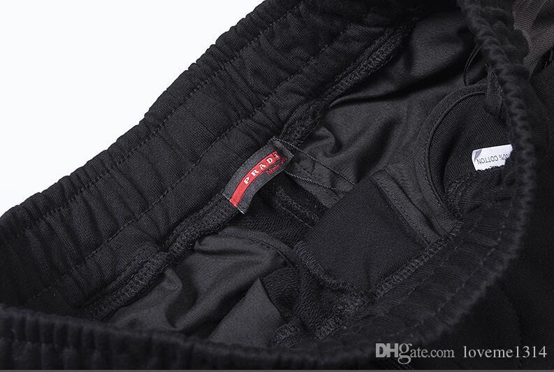 Bienes De Conveniencia Precio De Descuento Disponible Pantalones Prada Hombre Blacktranspageants Org
