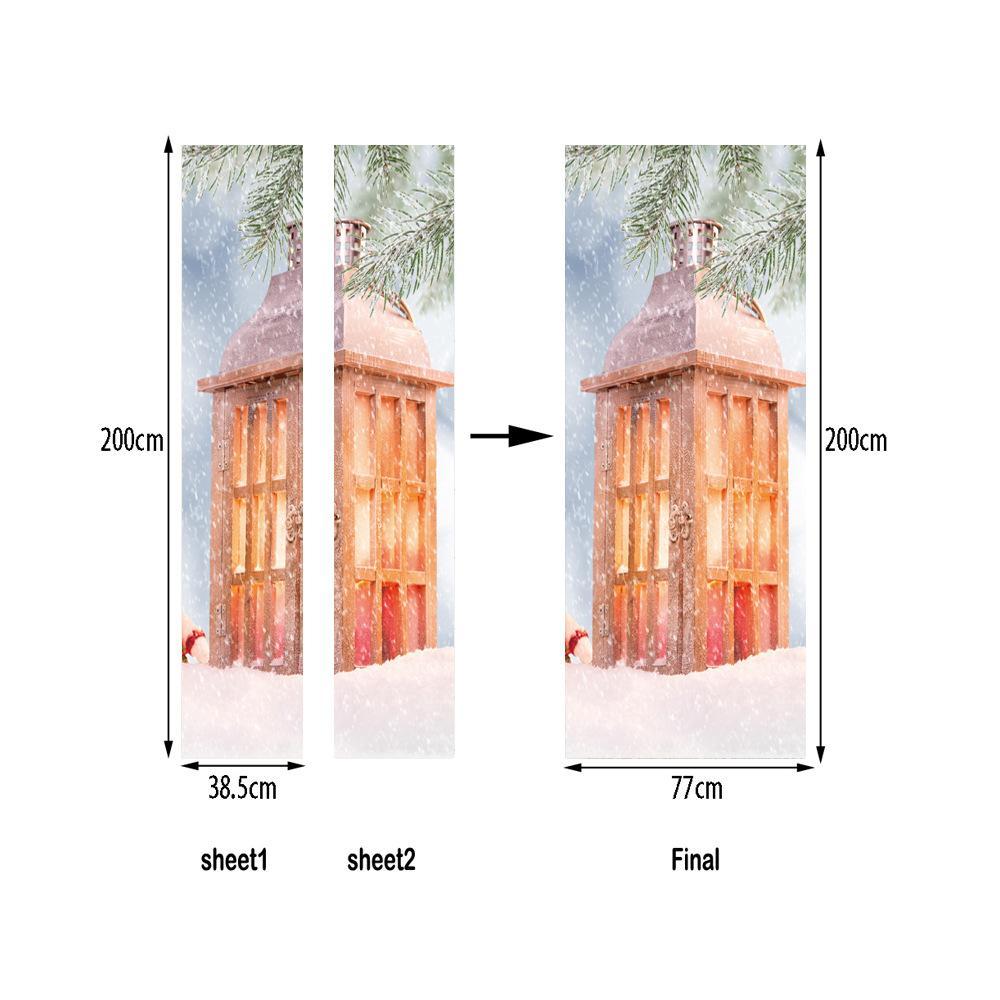 F5E7 Wall Clock DIY 3D Home Mirror Clock Modern Unique Roman Scale