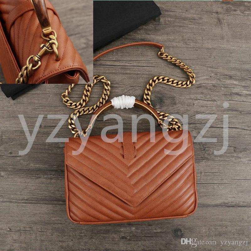 Горячие продажи новый тип стиля известная мода роскошные женские нити высокое качество женская мода повседневные сумки кожаные сумки конверт сумки на ремне