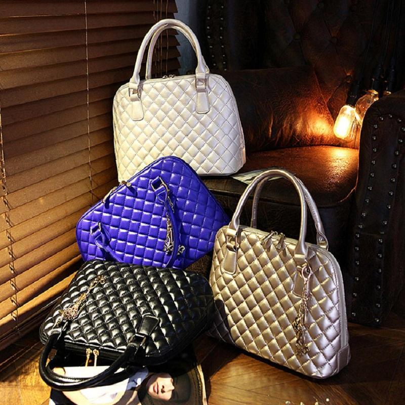 Pembe Sugao kadın omuz çanta DEISGNER cüzdan 5pcs / set çanta bayan çanta torbaları pu deri 2020 yeni moda çantalar BHP