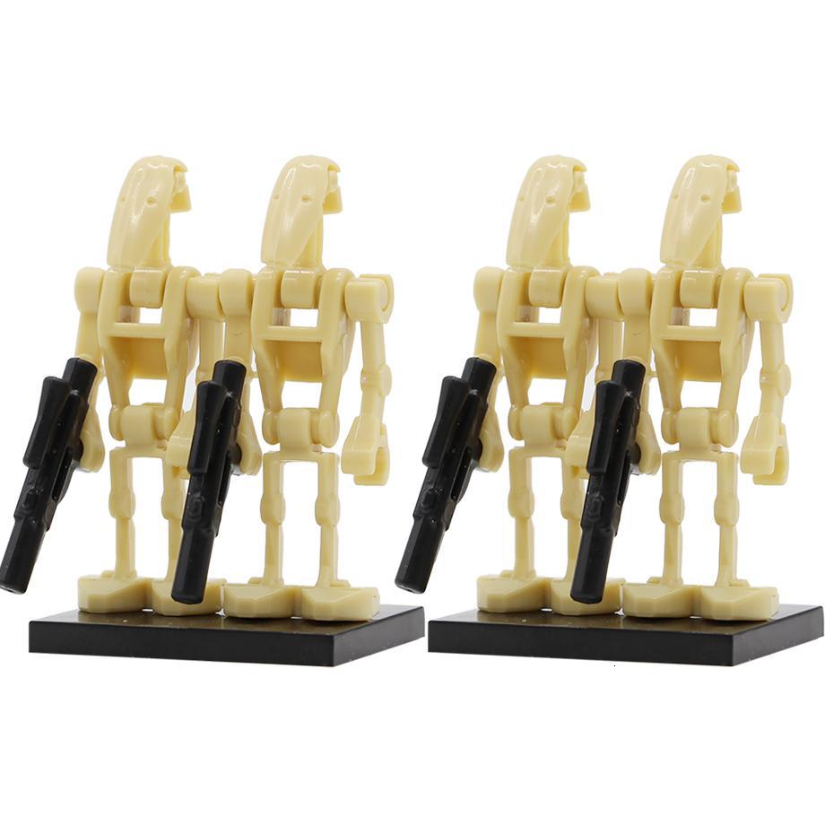 LEGO Star Wars MdStone brick 30414 set 7260 10194 75060 3677 8129 75053 7685..
