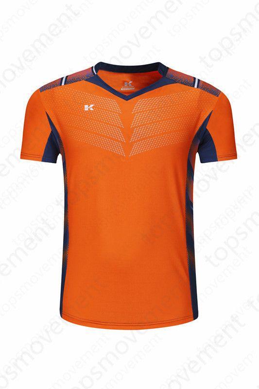 Lastest Homens Football Jerseys Hot Sale Outdoor Vestuário Football Wear Alta Qualidade 2020 007413131