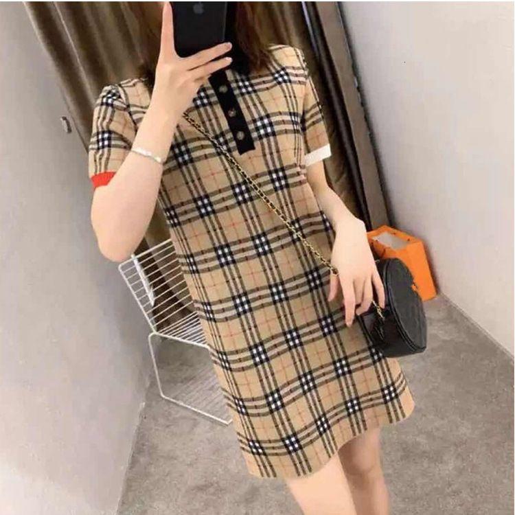 Kadınların iyi satmak yeni listeleme sıcak Satış sıcak cazibesi modern tarzda yakışıklı HFRE koştu elbise için tasarımcı kadın modası Elbise elbise