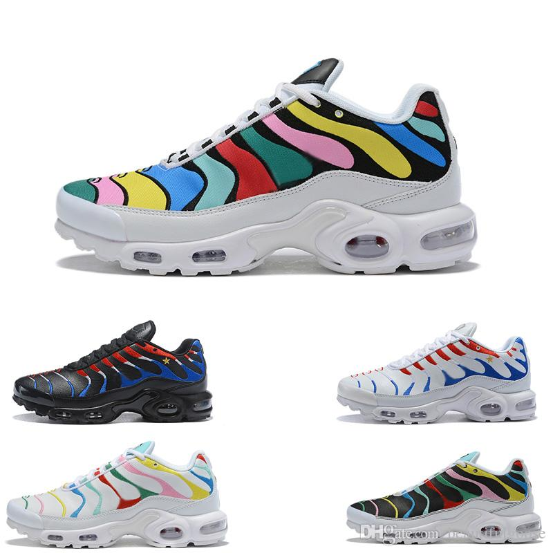skechers shoes new arrival for men
