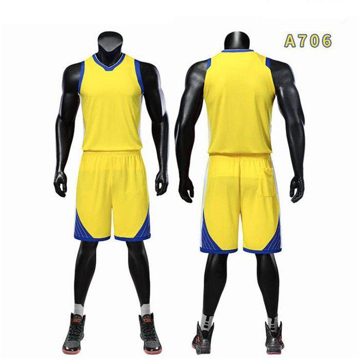New Fashion Sportsuit and Tee Shirt Set Mens T Shirt + Shorts Pants Men Summer Tracksuit Men Casual Brand Tee Shirts Q-18