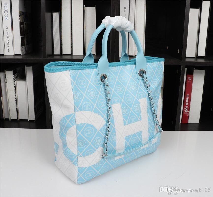 2020 Fashion womenmen besten Damen Schulter 66.998 35.5..33..13.5cm Satchel Tote-Geldbeutel Crossbody Kurier Handbagt Brieftasche NEUE klassische 02