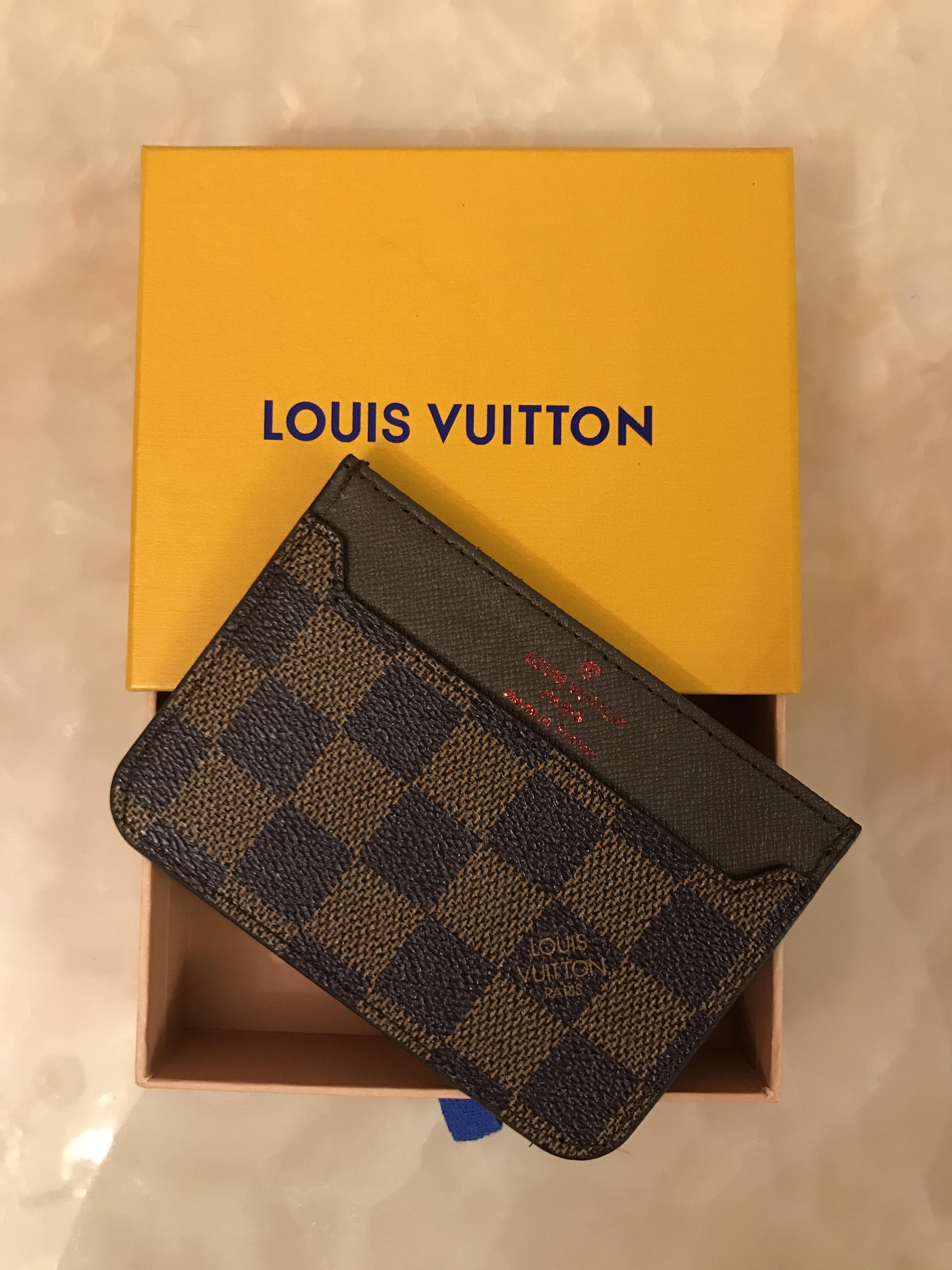 العلامة التجارية الكلاسيكية الساخن بيع محفظة حقيبة الشهيرة تصميم عملة بطاقة الهوية المحفظة سستة PU الرئيسية قضية المال بطاقة الائتمان