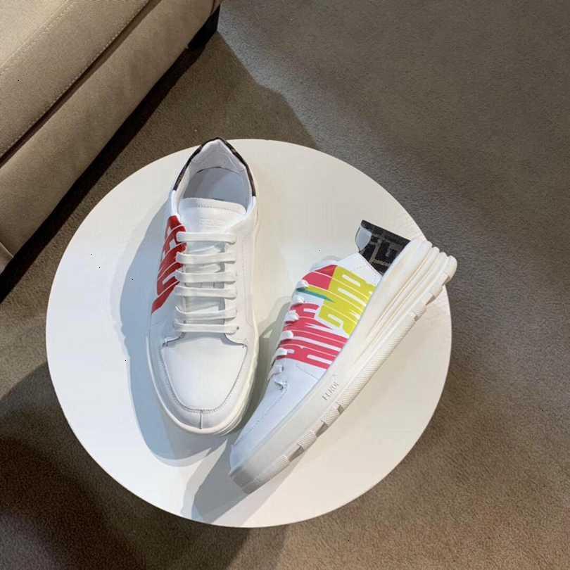 2020 больше стилей мужской повседневной обуви с красной подошвой, кожаными шпильками, высококачественной брендовой спортивной обувью, низкой верхней повседневной обувью