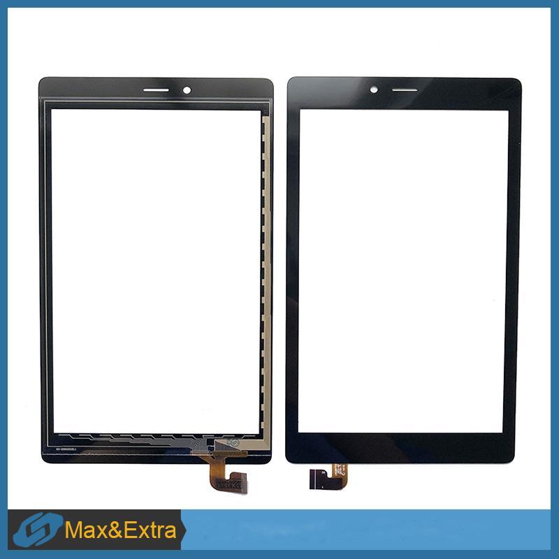 """Bonne qualité 7.0 """"Pour Alcatel One Touch Pixi 4 7.0 9003 OT9003 9003A 9003X Capteur de panneau de verre avant numériseur"""