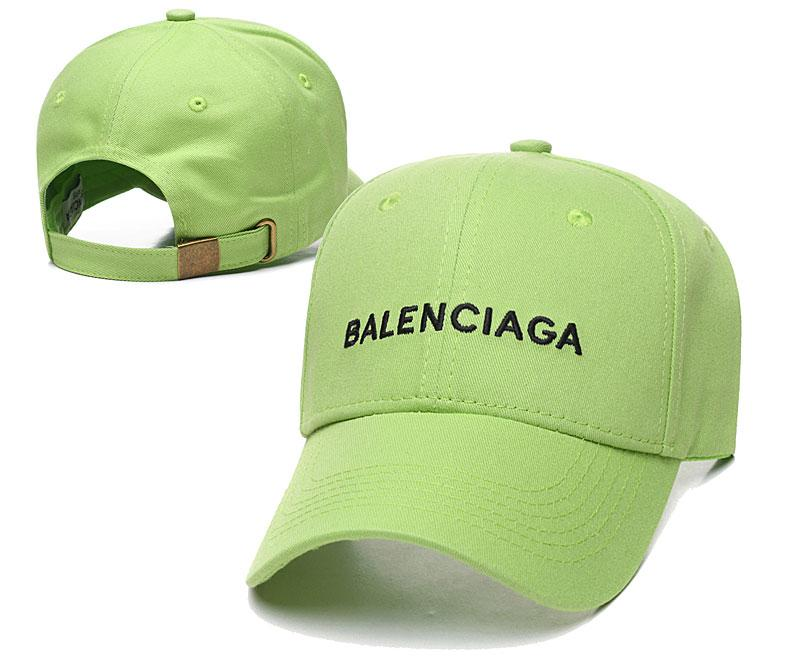 marca hermoso verano caliente blanca Tenis casquillo del sombrero del verano del casquillo de algodón para hombres de béisbol sombrero de la caza al aire libre de Nueva York se divierte el sombrero de las mujeres de moda los hombres del casquillo