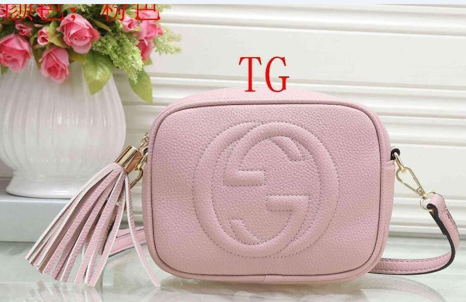 бесплатная рассылка 2019 известный дизайнер женские сумки наплечные сумки дамы кисточкой личи профиль женщины курьерские сумки натуральная кожа сумка #021