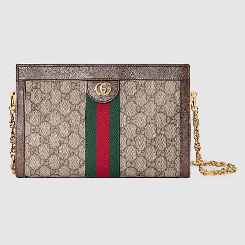sacos de ombro bolsas das mulheres bolsas de luxo bolsas de couro bolsa de ombro carteira bolsa legal saco de embreagem mulheres big bags mochila rosa 1312-
