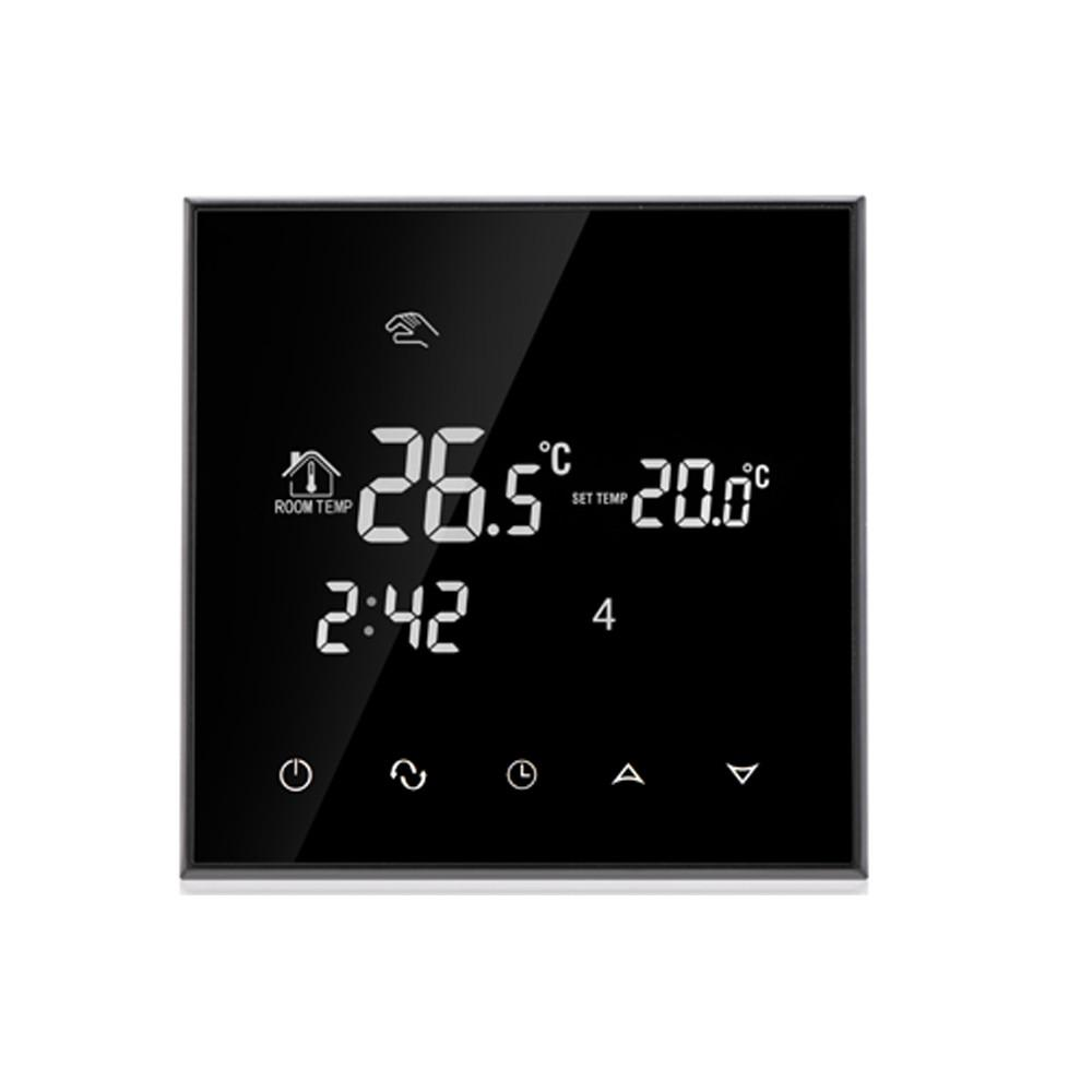 Good-quality-touch-panel-glass-screen-weekly