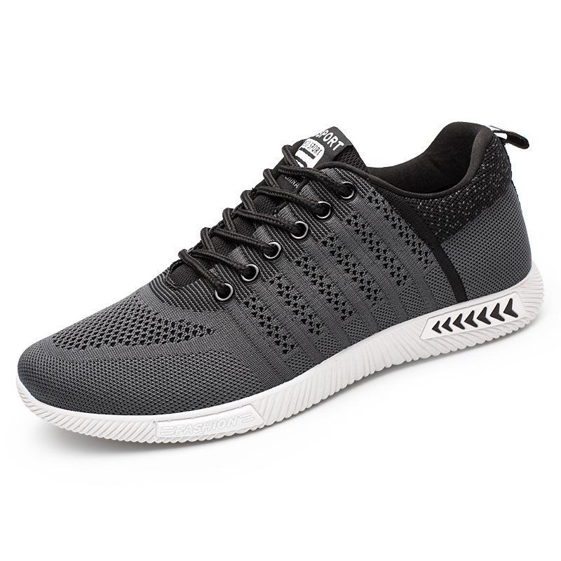 Casual Trainer Frauen Turnschuhe Mann Schuhe liebt zapatillas deportivast Sportschuhe Schuhe