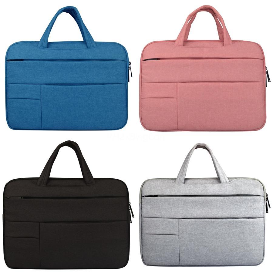 Crystal\Matte Laptop Protective er Transparent Case For Macbook Pro Dvd Rom 13Inch A1278 Laptop Bag For Macbook Pro 13 Case er+Gift #973