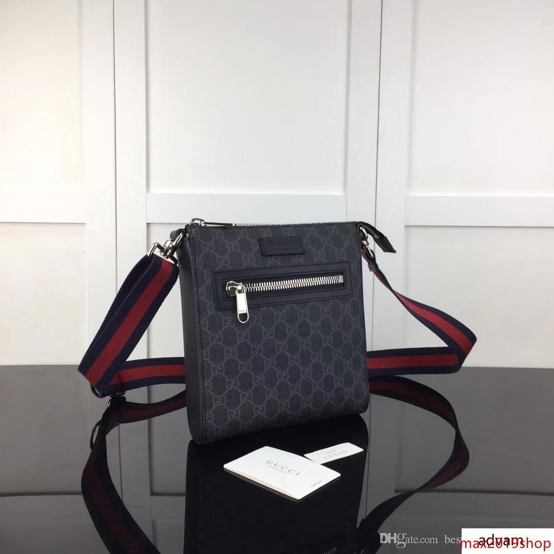 Verkauf! Die neueste Mode Großvolumige Damen Handtaschen Markenname Schultertasche Weibliche beiläufige Handtasche