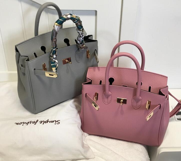 KL0002 SICAK satış Moda marka lüks omuz çantası tasarımcı Kelly çanta çapraz ceset torbası handbags