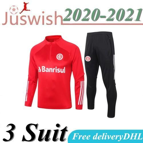 축구 훈련 정장 브라질 재킷 2021 브라질 클럽 후드 브라질 국제 운동복 산토스 jerse 스포츠 용 재킷의 일종 2020 인터내셔널 RS