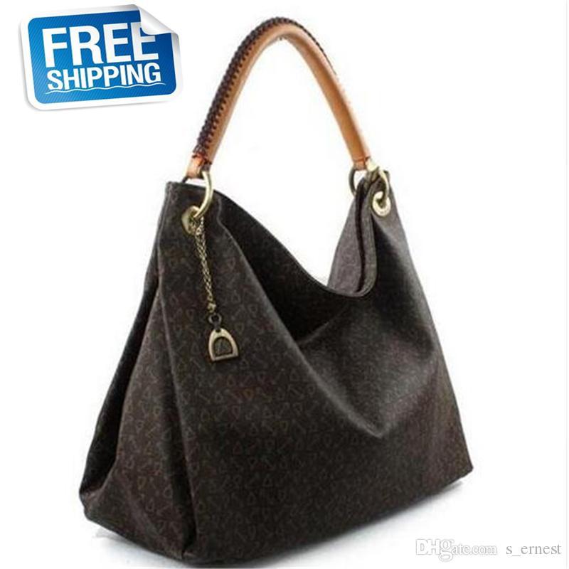Womens Hand bags Designers Luxury Handbags Women Shoulder Bags Female Top-handle Bags Sac a Main