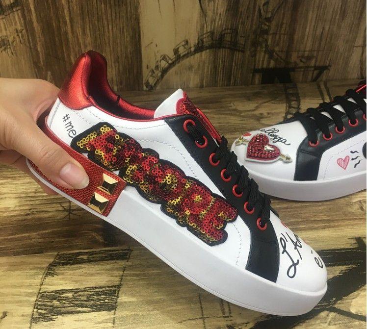 Новая мода рок Бегун камуфляж кожаные кроссовки обувь мужчины, женщины рок шпильки открытый повседневная CAMUSTARS тренеры спортивная обувь yh896504