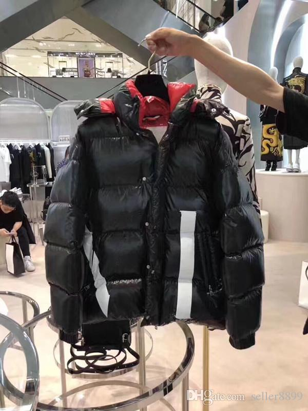 Best selling high quality Men Casual Down Jacket Down Coats Mens Outdoor Warm Feather dress man Winter Coat outwear jackets hot!!!