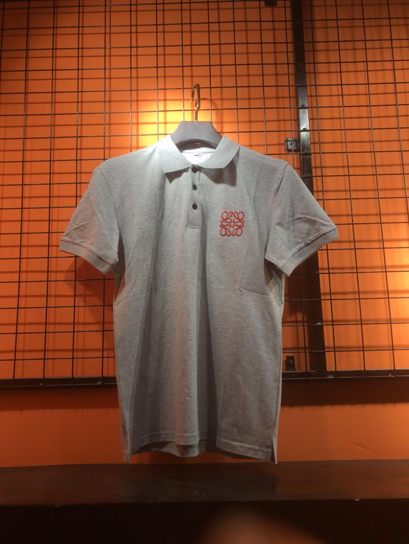 Nouveau design est arrivé dessus t-shirts pour les femmes tshirt femmes mens hommes t-shirt vêtements vêtements à manches courtes tees de sport blanc. Q246