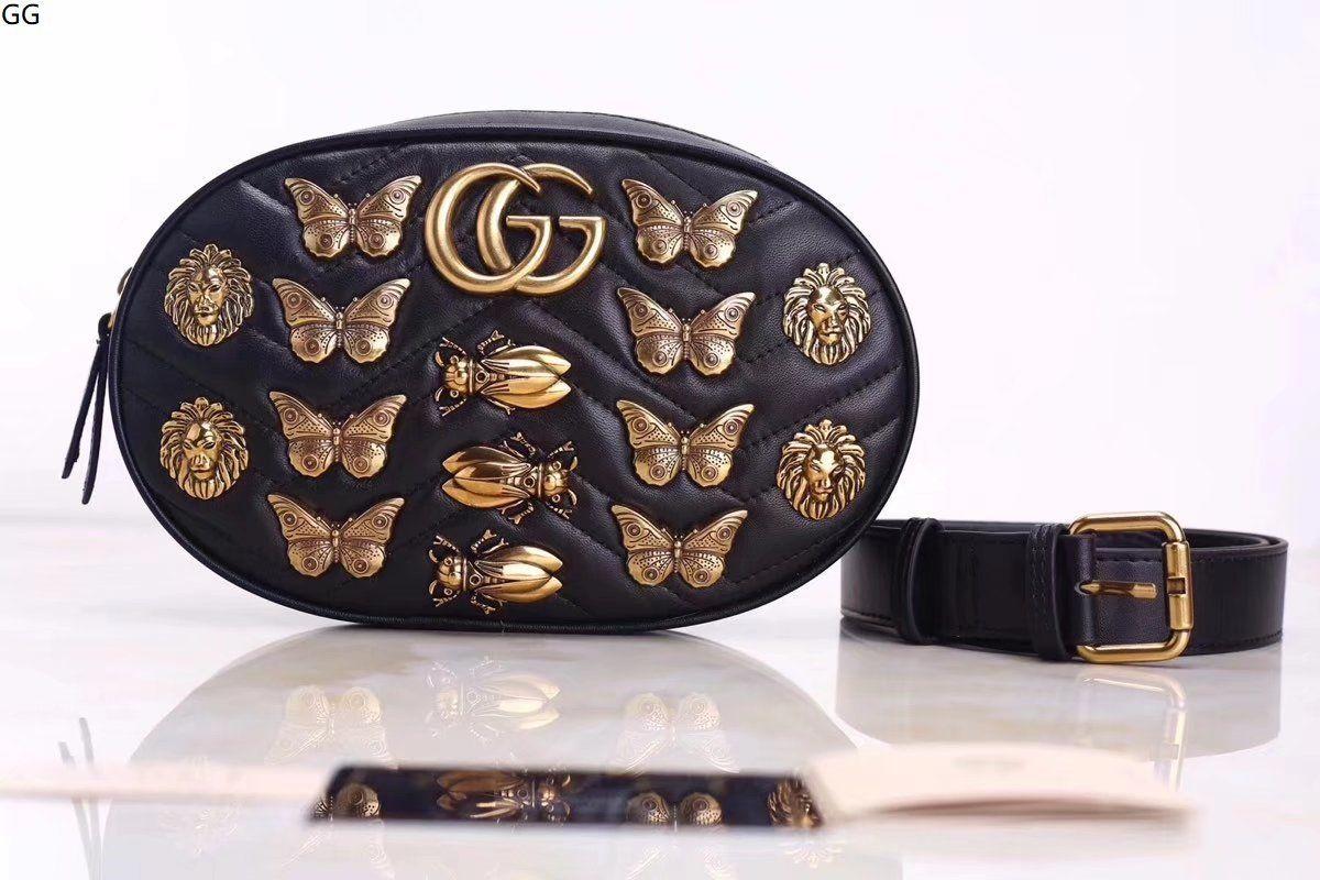 DD4 mujeres pequeñas bolsas de cuero de la PU bolso de la señora de mini bolsas de mensajero del hombro del totalizador del bolso crossbody cadena 7BWL bolso