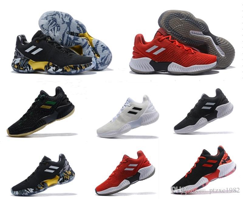 2019 Moda PB Düşük Jbrown Cap ve Kıyafeti 13 Erkekler Basketbol Ayakkabıları Hiper Kraliyet Fantom Şehir Uçuş Fantom Buğday Nefes Spor Sneaker