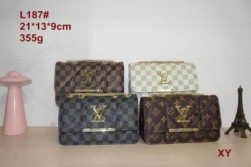 202 Hot solds женщины сумки дизайнеры сумка сумка плечо мешки мини дизайнеры цепь мешок Crossbody сумка сумка сумка сцепление A65